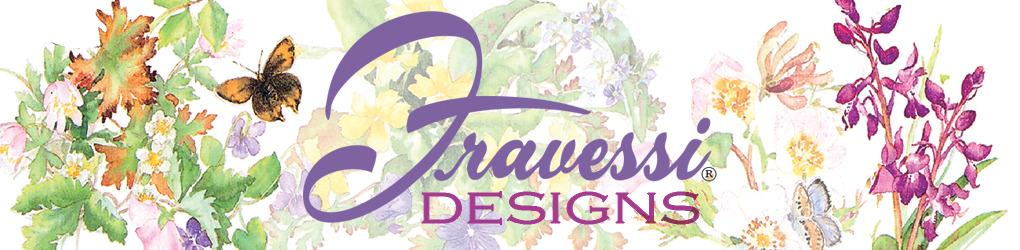 Fravessi Designs