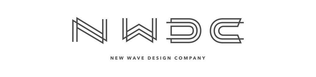 New Wave Design Co.