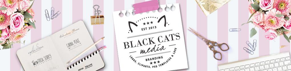 BlackCatsMedia