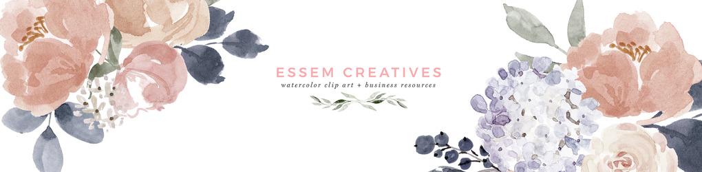 Essem Creatives