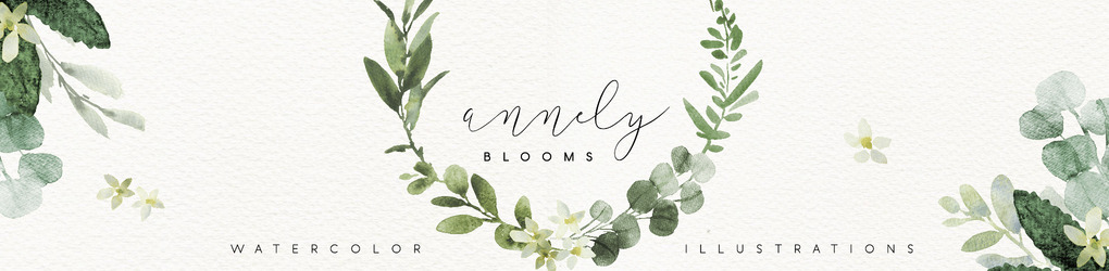AnnelyBlooms