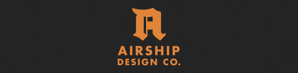 Airship Design Co.