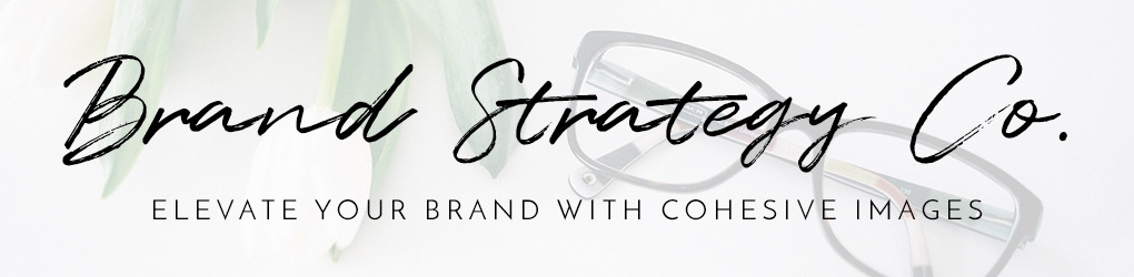 Brand Strategy Co.