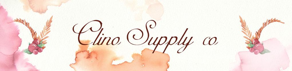 clino supply co