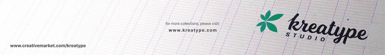 Kreatype Studio