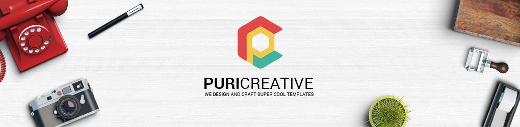 PuriCreative