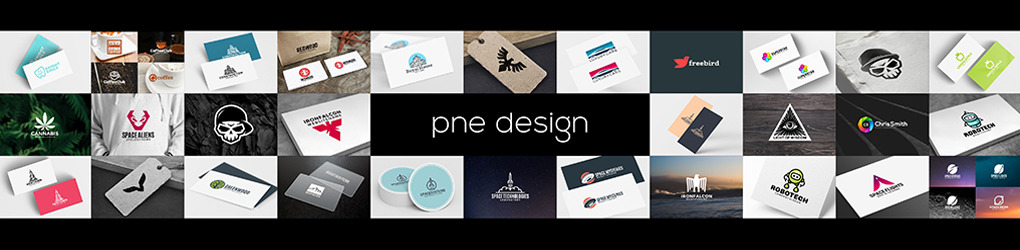 pne-design