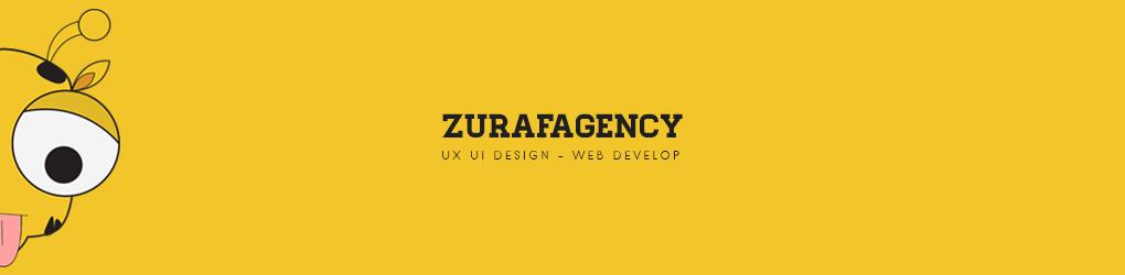 Zurafa Agency