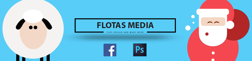Flotas Media Market