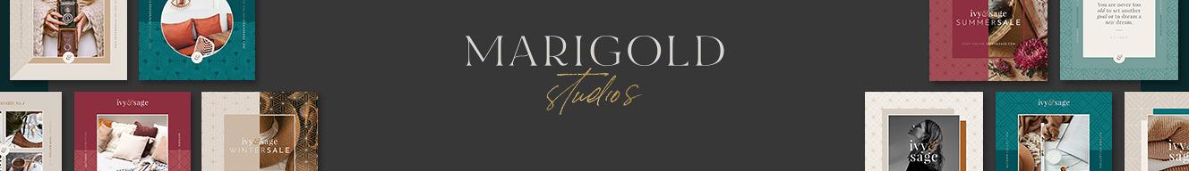 Marigold Studios