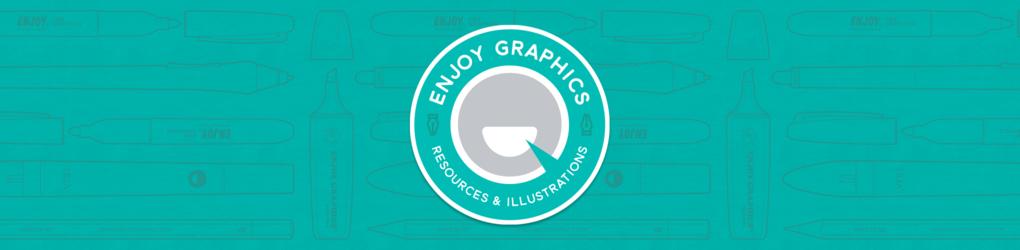 enjoy graphics