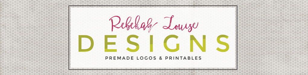 Rebekah Louise Designs