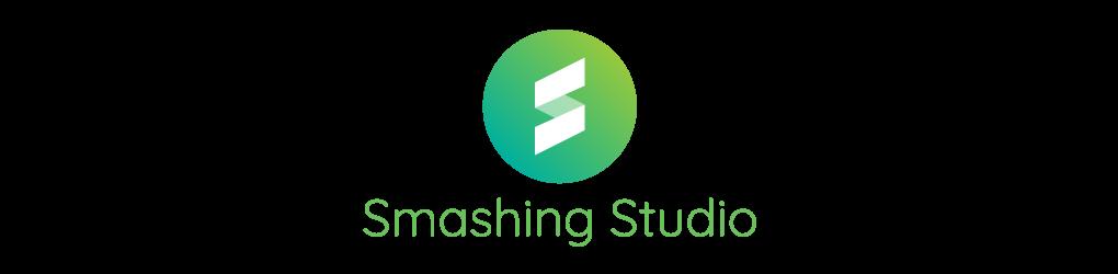 Smashing Studio