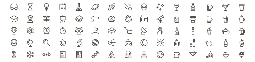 Ruslan Babkin