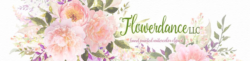 Flowerdance LLC