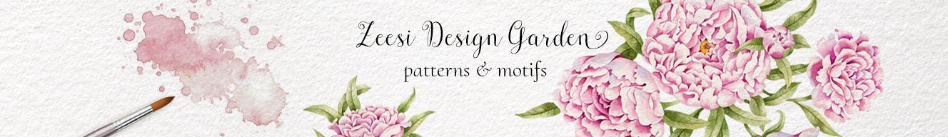 Zeesi Design Garden