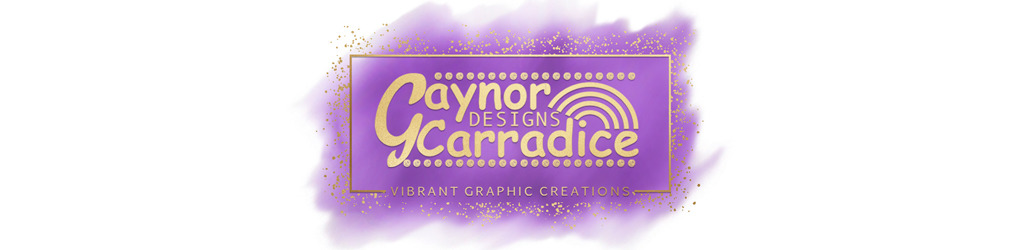 Gaynor Carradice Designs