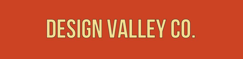 Design Valley CO.