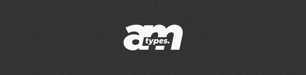 AMTYPES.
