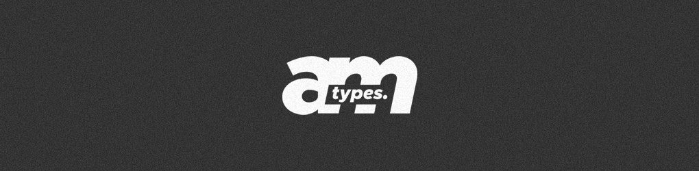 amtypes.