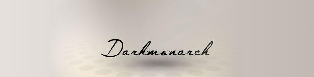 darkmonarch