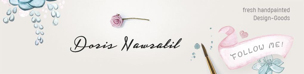 Doris Nawratil