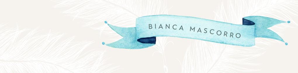 BiancaMascorro