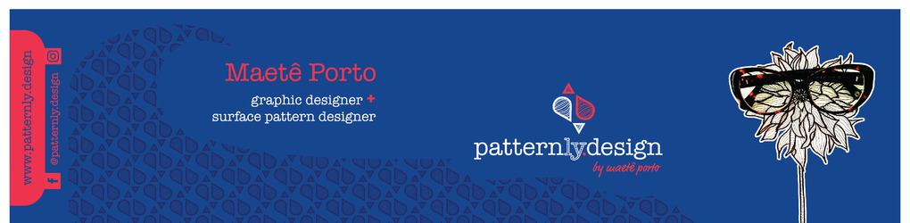 Patternly.design