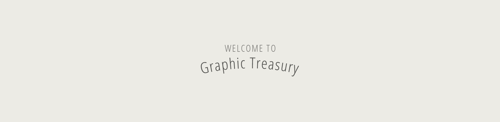 Graphic Treasury