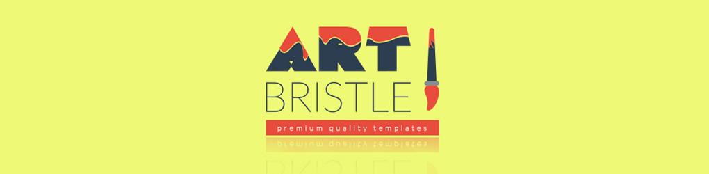 Art Bristle