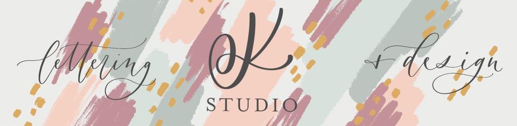 Jenna Kast Studio