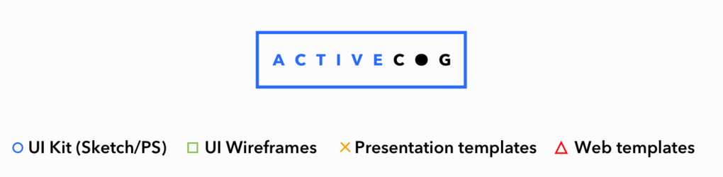 ActiveCog