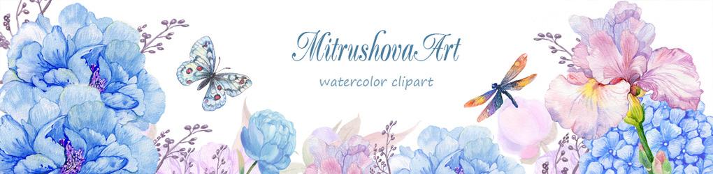 MitrushovaArt