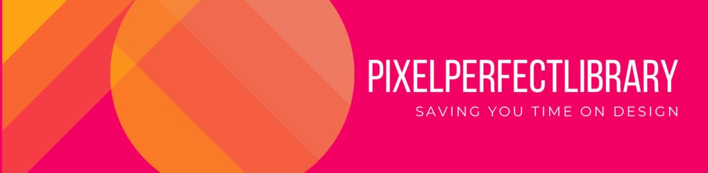 PixelPerfectLibrary