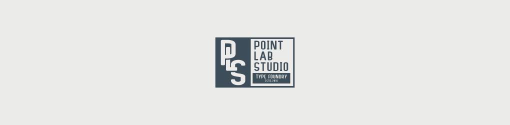 pointlab