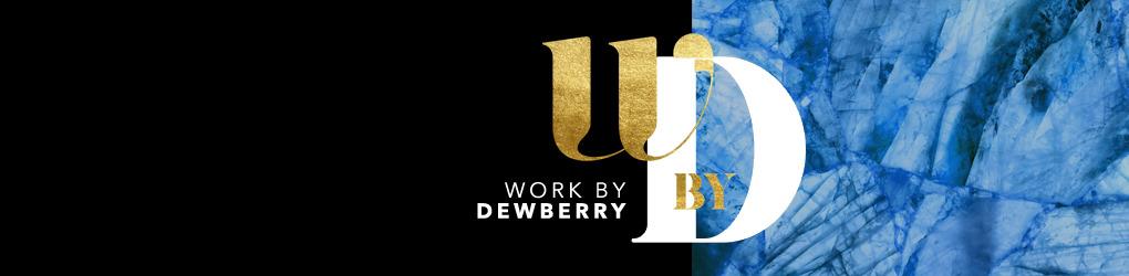 Work by Dewberry