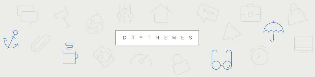 DryThemes