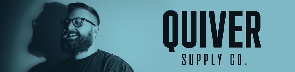 Quiver Supply Co.