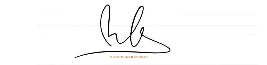 MissinkLab Studio