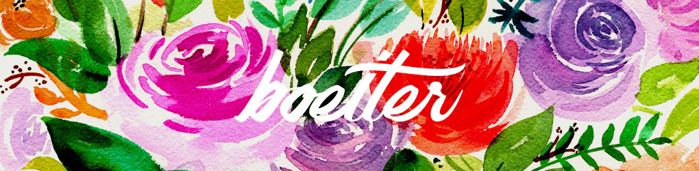 Boelter Design Co