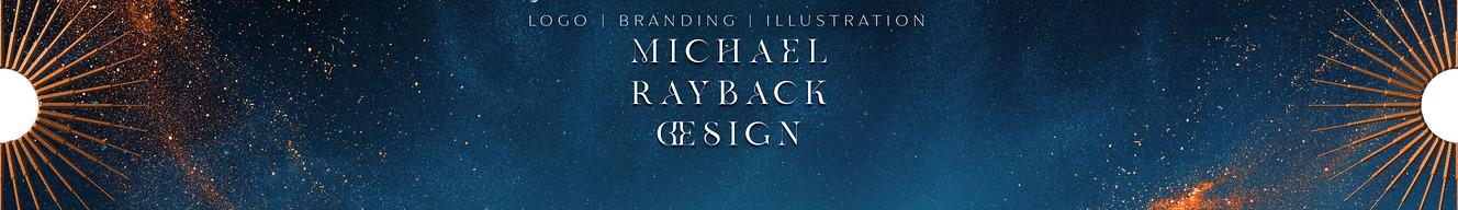Michael Rayback Design