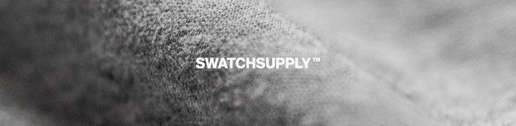 Swatch Supply