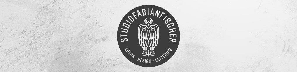 Studio FabianFischer