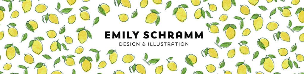 Emily Schramm