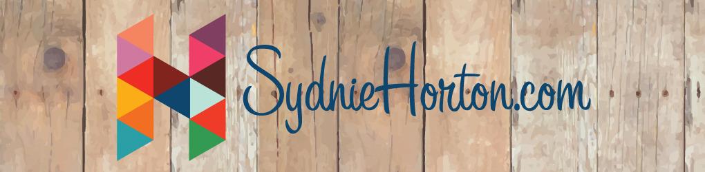 Sydnie Horton Design