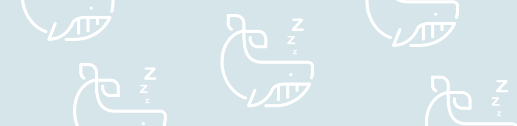 Bed & Whale