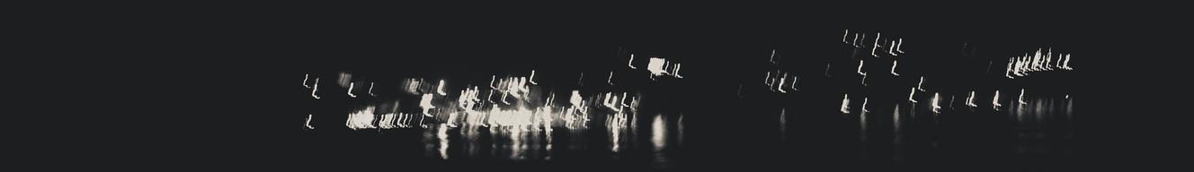 Fontsphere