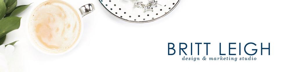 BrittLeigh Design Studio