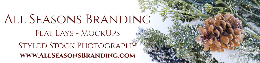 All  Seasons Branding