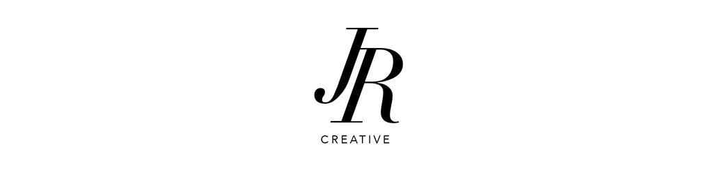 Jess Roy Creative